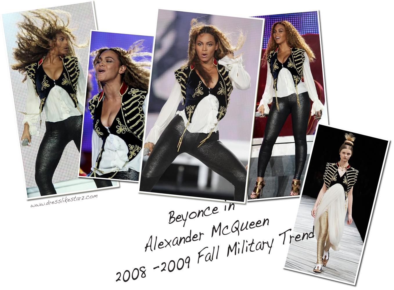 http://4.bp.blogspot.com/-hd0RlyCCQGc/TylzkOveKjI/AAAAAAAAEN0/Hrz-q9NUuuA/s1600/beyonce-alexander-mcqueen-military-psd1.jpg
