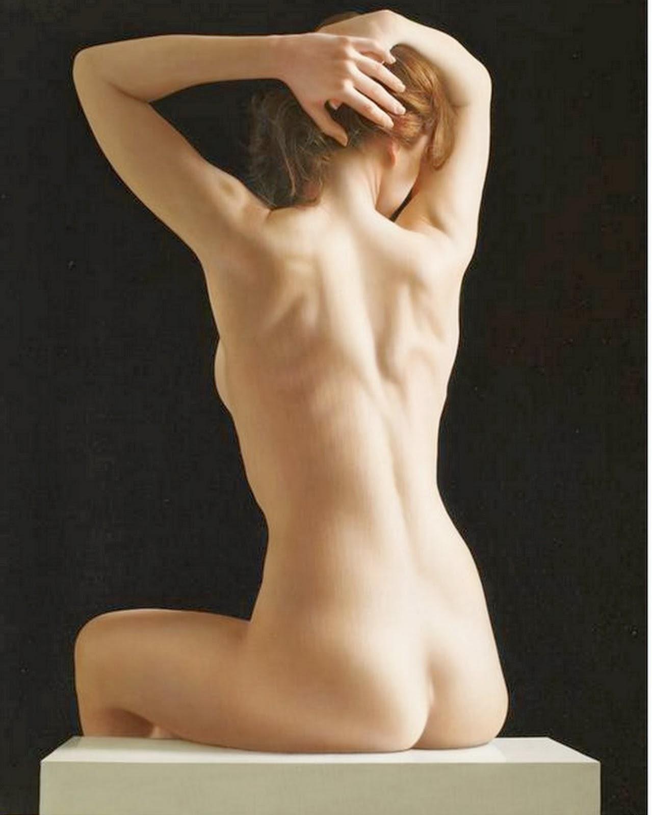 retrato-artistico-de-mujer