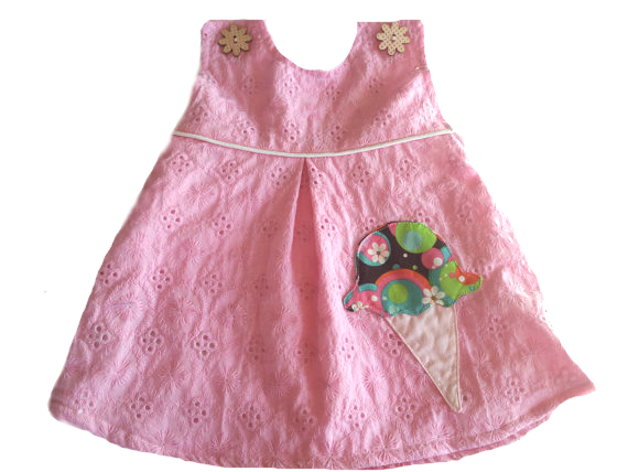 https://www.etsy.com/listing/177678515/handmade-baby-girl-eyelet-dress