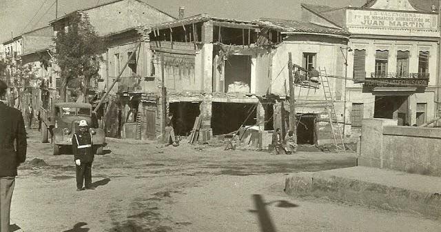 F brica de baldosas hidr ulicas piedra artificial y for Fabrica de baldosas en santiago