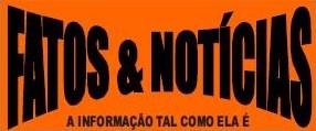 REVISTA FATOS E NOTÍCIAS ON-LINE