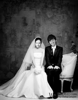 second kim bum and kim so eun (soeulmate)