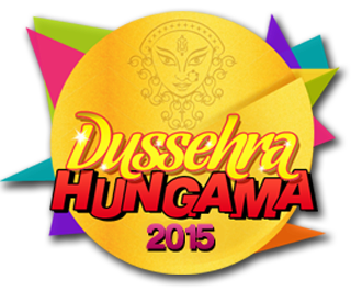 dasara hungama,dussehra hungama at ramoji film city,ramoji film city