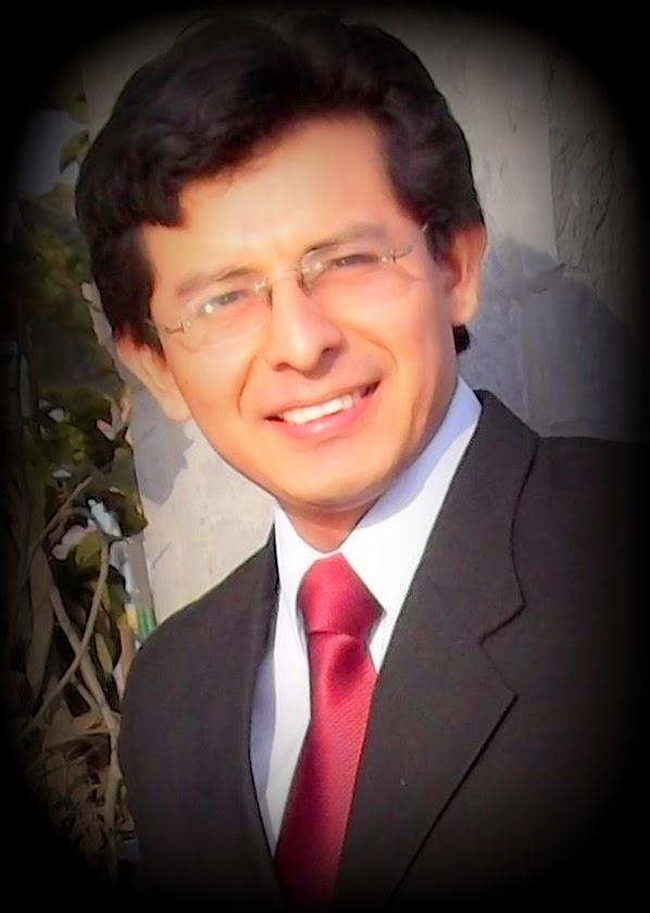 Mensaje del Fundador de la Cámara Carlos de la Rosa Vidal
