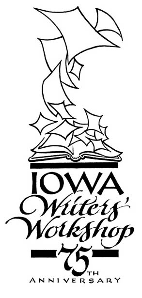 """mfa creative writing university of iowa Where great writers are made  workshop can be found in a quaint wooden house at the north end of the university of iowa campus  """"creative-writing students,."""
