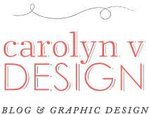 Carolyn V. Design