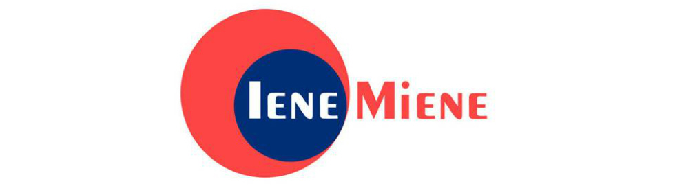 http://iene-miene.blogspot.be/