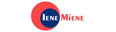 IeneMiene
