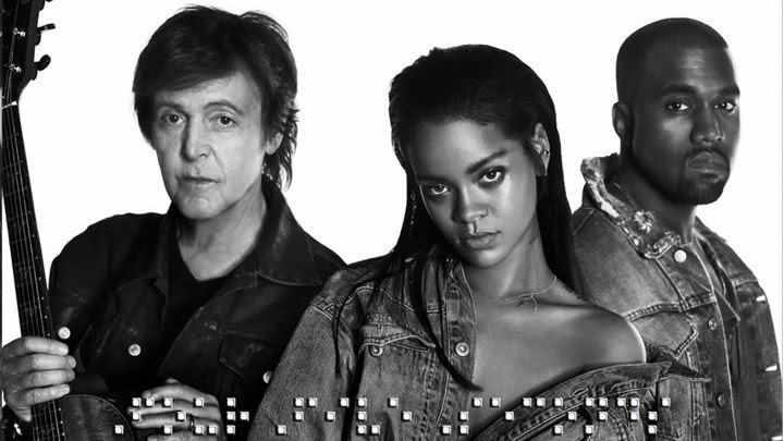 https://itunes.apple.com/us/album/fourfiveseconds-single/id961384859?uo=4&at=1l3vqPo