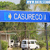Election sa CASURECO II board, mayong kandidato