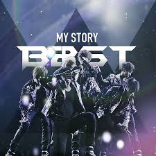 Download Lagu Beast - I'm Sorry