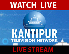 http://evideobuzz.blogspot.com/2013/11/nepal-constituent-election-2070-result.html