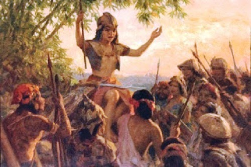 Women-in-the-Precolonial-Philippines1.jpg