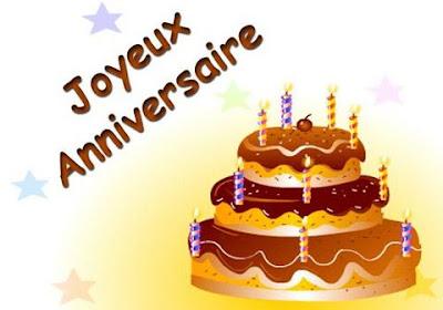 http://4.bp.blogspot.com/-hdHRJXJools/UXgX-n08oaI/AAAAAAAAA2s/Mr2UEq7d7o0/s320/joyeux+anniversaire.jpeg