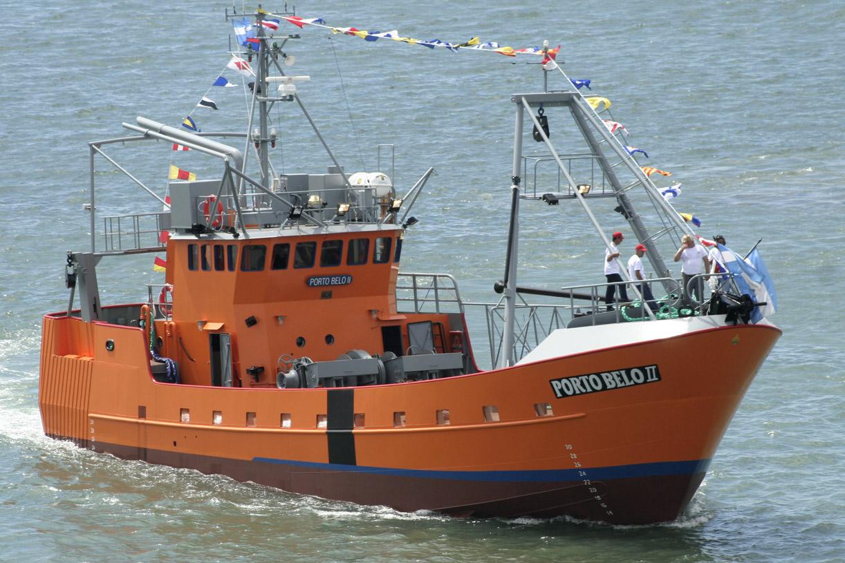Barcos Pesqueros Terribles fotos – Imagenes Impresionantes