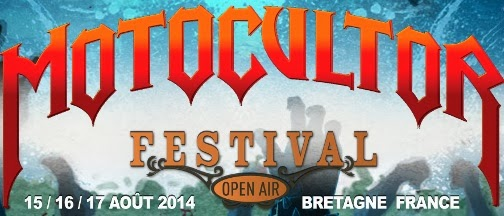 www.motocultor-festival.com/