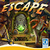 Anteprima - Escape: The curse of the Mayan Temple