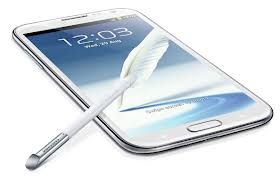 Samsung Galaxy note 2 photo recovery