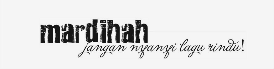 Mardihah