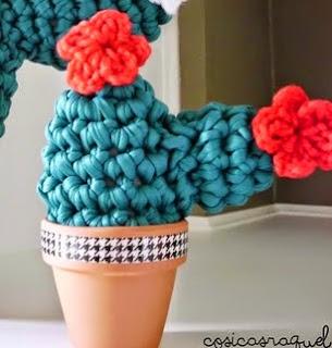 http://cosicasraquel.blogspot.com.es/2014/09/cactus-de-trapillo.html