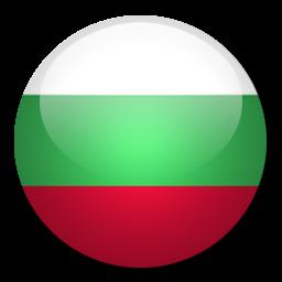 Verifica asigurarea RCA Bulgaria