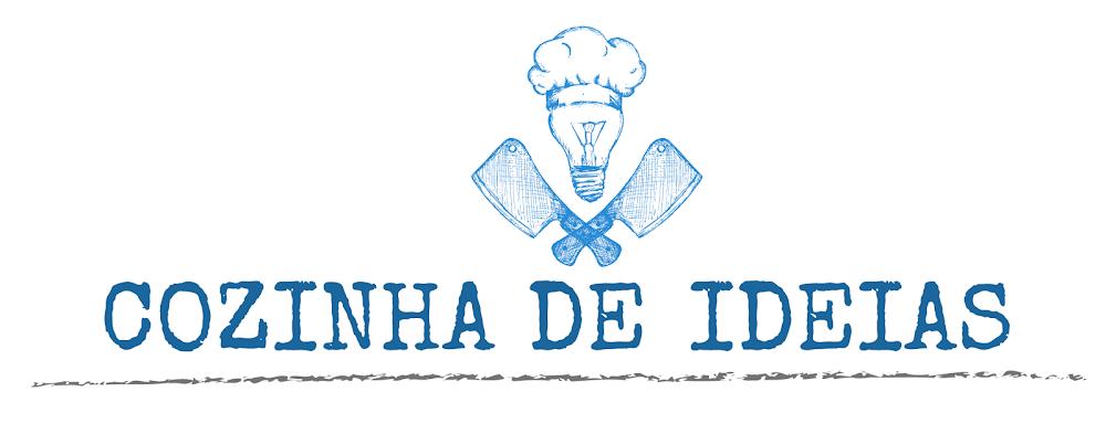 Cozinha de Ideias