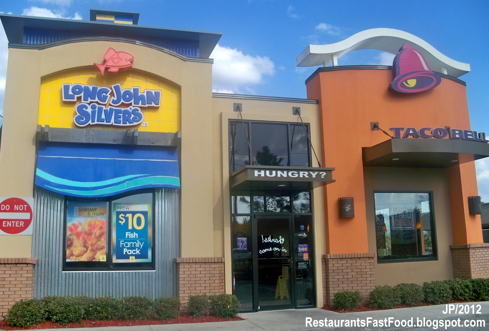 Read the Baja Fish Tacos, Long John Silvers-good? discussion from the Chowhound Restaurant Chains, Fish food community. Join the discussion today.