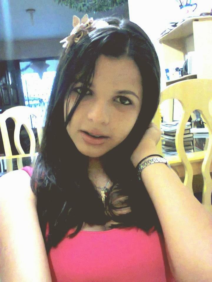 Adrielly Lima