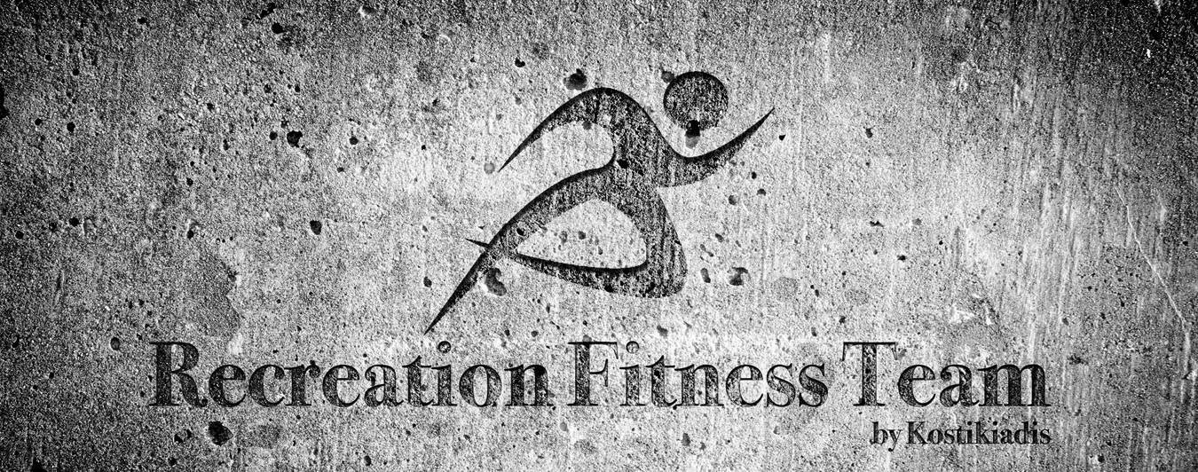 Recreation Fitness Team