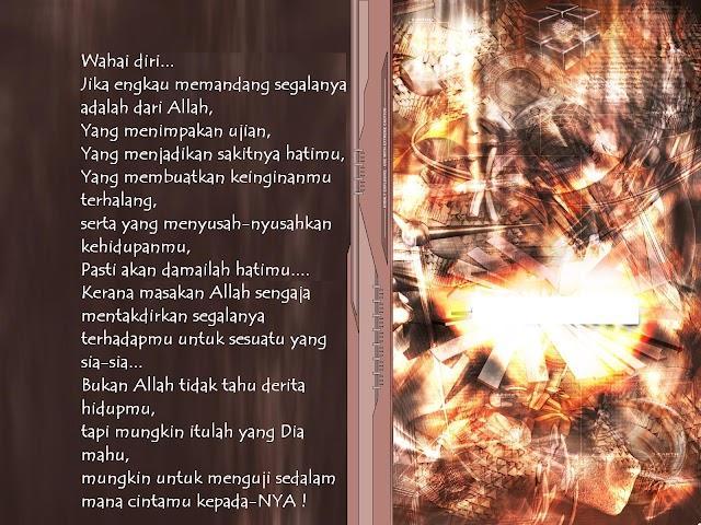 Musibah Aidiladha