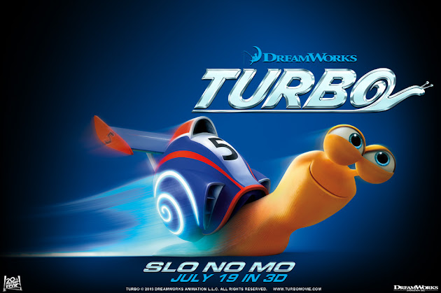 Film Kartun Turbo