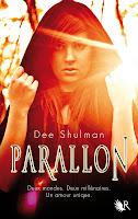 Livia - Parallon de Dee Shulman
