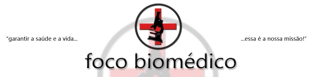 Foco Biomédico (2012)
