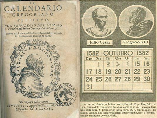 Risultati immagini per calendarium libro dei banchieri