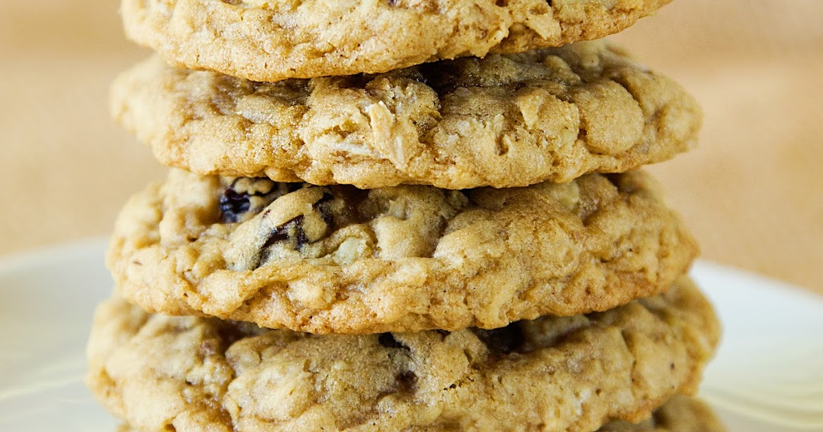 Simple old fashioned chocolate chip cookies Soft and Chewy Chocolate Chip Cookies - Martha Stewart