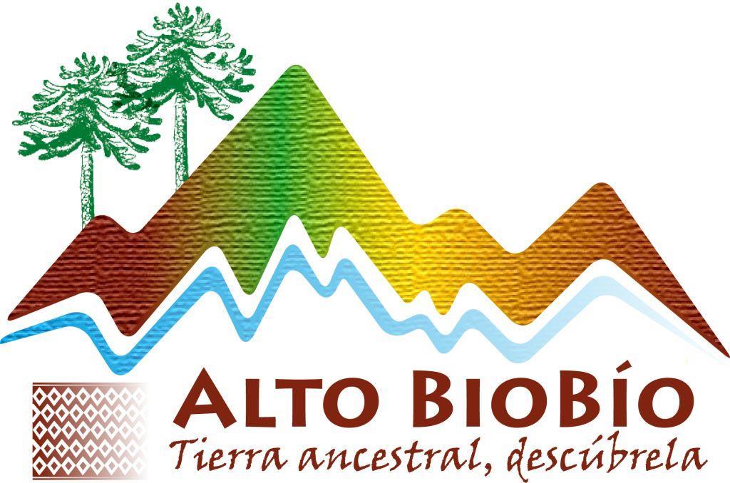 Iniciativa enmarcada en el plan de turismo alto biobio y en acuerdos del ADI Alto Biobio 2015-2018