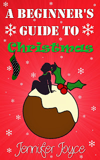 http://www.jenniferjoycewrites.co.uk/2013/11/release-day-beginners-guide-to-christmas.html