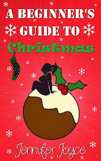 http://www.jenniferjoycewrites.co.uk/2013/11/release-day-beginners-guide-to-christmas.html