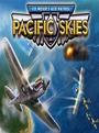 Pacific-Skies