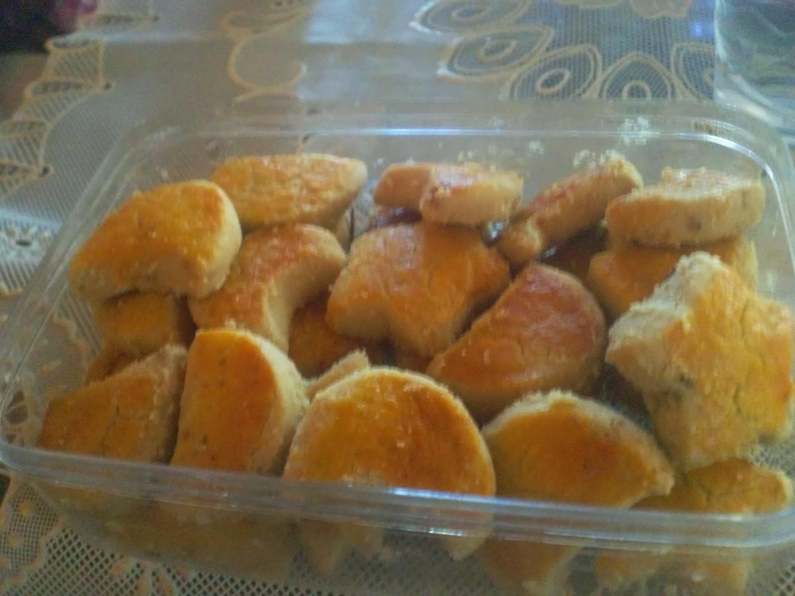 Kue Kering Kacang,Resep Kue Kacang,Aneka Camilan kue kacang