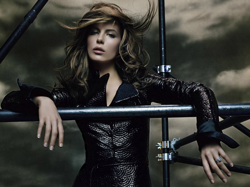 http://4.bp.blogspot.com/-hdYnKAjl-Aw/TldMoOOmAXI/AAAAAAAAHEs/J27020AjAJQ/s1600/superb-kate-beckinsale-hd-wallpaper.jpg