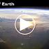 Âm thanh của những hành tinh nghe như thế nào?