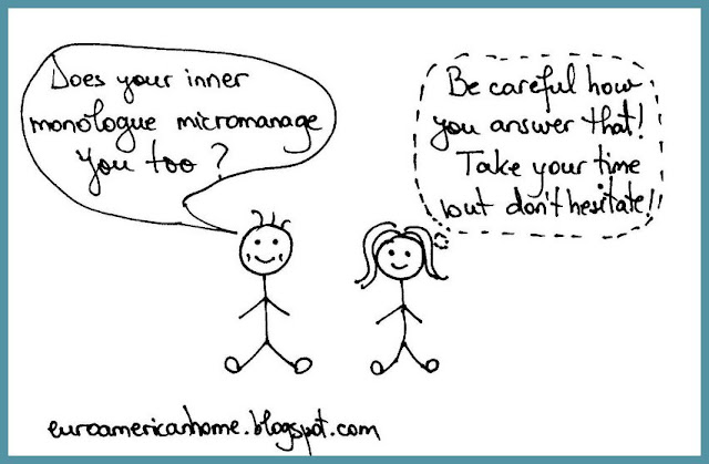 how to micromanage your boyfriend stick figure funny