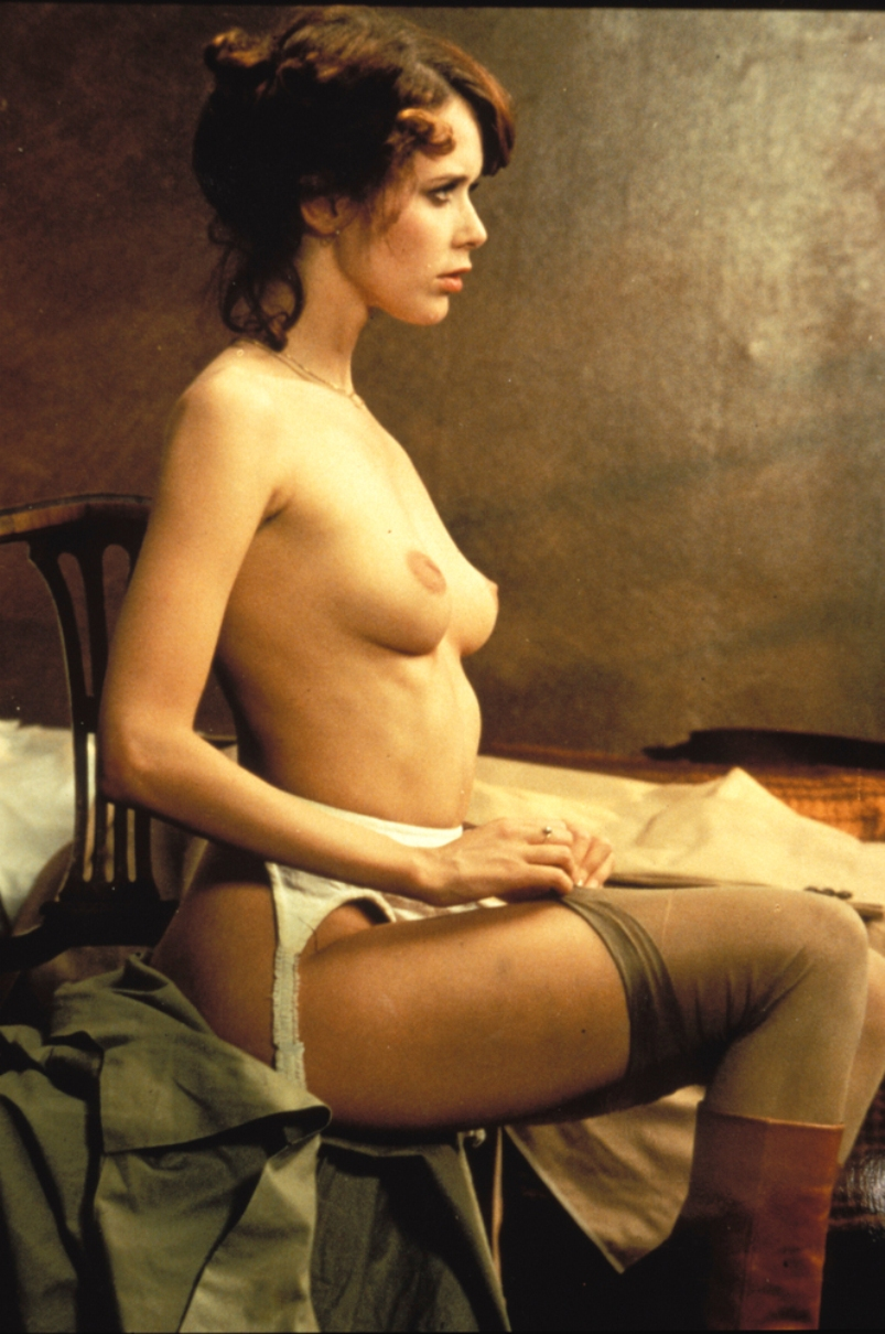 asqueroso masaje erótico tantra cerca de alcobendas