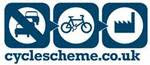 Cyclescheme Employer Contribution