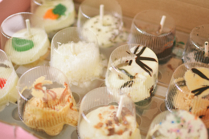 mail order cupcakes