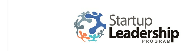 SLP Taipei