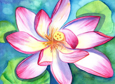 https://www.etsy.com/listing/247523939/zen-lotus-original-watercolor-painting?ref=shop_home_active_12