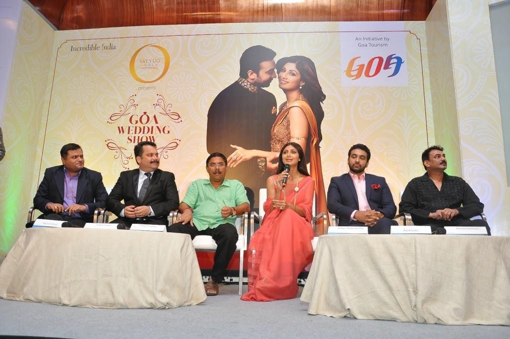 Goa Tourism to organize Goa Wedding Show in New Delhi image
