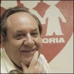 Antonio_perez_esclarin_es_la_hora_de_la_educacion